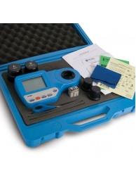 Фотоколориметр Hanna (Аммоний, диапазон 0,00-3,00 мг/л HI 96700)