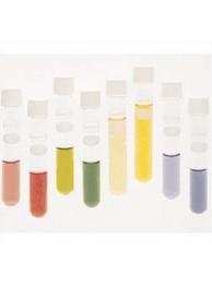 Реактив HACH (Азот аммонийный (N-NH4), 0.02…2.500 мг/л (50 тестов) (Кат. № 2604545)