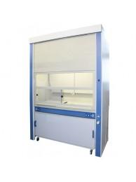 ЛАБ-PRO ШПВК 120.90.260 PP-PVC Шкаф вытяжной