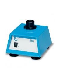 Мешалка-вортекс VELP Vortex RX3 с постоянной частотой вибрации 2400 об/мин (Кат № F 20220171)