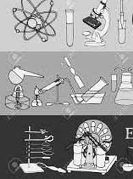 Приборы/оборудование/мебель/расходники