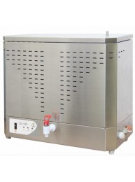 LOIP LD-104 аквадистиллятор автоматический