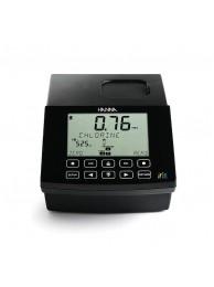 Спектрофотометр Hanna HI801-02, 230 VAC IRIS