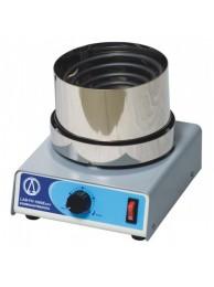 LOIP LH-210 Колбонагреватель одноместный для колб на 1000-2000 мл