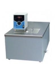 LOIP FT-211-50 объем 11 л криостат (охлаждающий термостат) с циркуляционным насосом