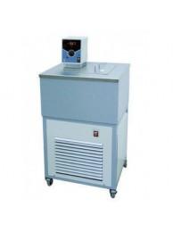 LOIP FT-216-40 Криостат (охлаждающий термостат) с циркуляционным насосом