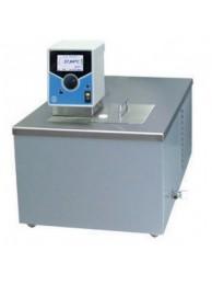 LOIP FT-311-25 Криостат (охлаждающий термостат) с циркуляционным насосом