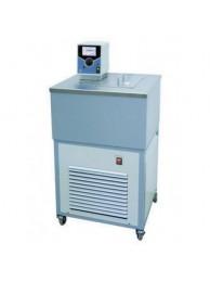 LOIP FT-316-40 Криостат (охлаждающий термостат) с циркуляционным насосом