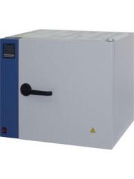 LF-25/350-GG1 Шкаф сушильный объем 25л температура 350°С без вентилятора углеродистая сталь