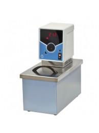 LOIP LT-105a Циркуляционный термостат объем 5 л с плоской съемной крышкой