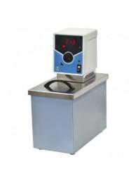 LOIP LT-108a Циркуляционный термостат объем 8 л с плоской съемной крышкой