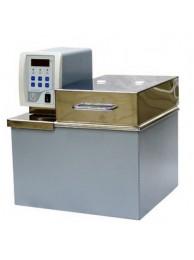 LOIP LB-212 Баня термостатирующая объем 12 литров
