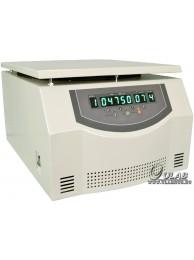 Центрифуга лабораторная UC-1536E