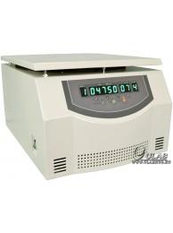 Центрифуга лабораторная Ulab UC-4000E