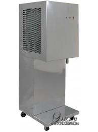 UD-5000 напольный дистиллятор Ulab из нержавеющей стали