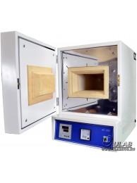 UF-1207 Муфельная печь 7,2 л