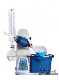UL-1100 Испаритель вакуумный ротационный, ULAB