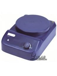 US-6100A Магнитная мешалка без подогрева