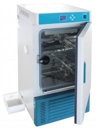 UT-3070 Инкубатор с охлаждением 74 л