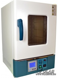 UT-4603 Шкаф сушильный 123 л