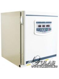 UT-8150 СО2 Инкубатор 150 л