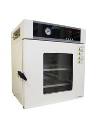 UT-4660V Шкаф сушильный вакуумный 52 л