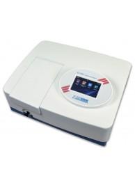 Спектрофотометр УФ-1200 (аналог спектрофотометра ПЭ-5400)