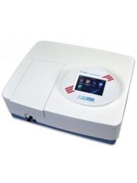 Спектрофотометр УФ-1800 (аналог спектрофотометра ПЭ)
