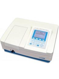 Спектрофотометр УФ-3000 (аналог спектрофотометра ПЭ-3000УФ)