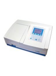 Спектрофотометр УФ-3100 (аналог спектрофотометра ПЭ-3000УФ)