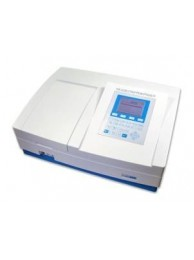 Спектрофотометр УФ-3200 (аналог спектрофотометра ПЭ-3200С/УФ)