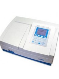 Спектрофотометр УФ-6100 (аналог спектрофотометра ПЭ-6100УФ)