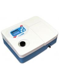 Спектрофотометр УФ-1100 (аналог спектрофотометра ПЭ-5300)