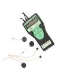 Измеритель плотности тепловых потоков и температуры ИТП-МГ4.03/5(I) «Поток»
