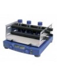 Встряхиватель Ika HS 260 control (Кат. № 3066700)