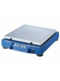 Встряхиватель Ika KS 260 control (Кат. № 2980300)