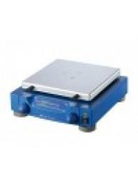 Встряхиватель Ika KS 130 basic Package (Кат. № 9019000)