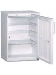 Фармацевтический холодильник Liebherr FKEX 1800, +2…+10 оС, 180 л (глухая дверь, аналог. управление)