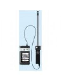 Люксметр/УФ-Радиометр/Термометр /Измеритель отн. влажности/Термоанемометр ТКА-ПКМ 62