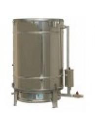 Аквадистиллятор АДЭ-40 (40 л/ч)