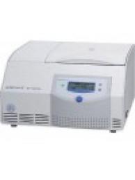 Центрифуга Sigma 2-16KL с охлаждением без ротора (15300 об/мин, 21913g) (Кат № 10350)