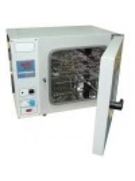 Сушильный шкаф UT-4603