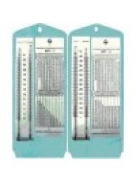 Гигрометр ВИТ-2