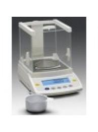 Весы ювелирные каратные GС 1603 S-OCE (320 г / 0,0002 г)
