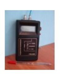 Индикатор температуры и влажности ГТВ 002