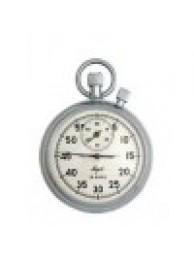 Секундомер СОСпр-2б-2-010