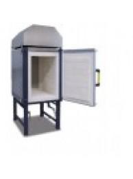 Газовая камерная печь Nabertherm NB 440