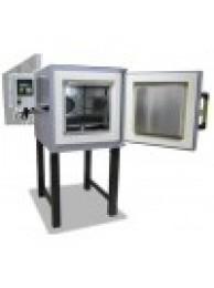 Сушильный шкаф Nabertherm N 120/45HA (P330)