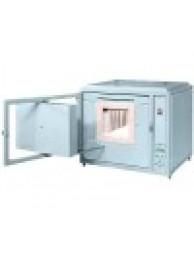 Высокотемпературная печь ПВК-1,6-5