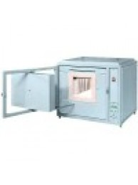 Высокотемпературная печь ПВК-1,4-25